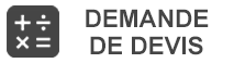 footer-demande-devis