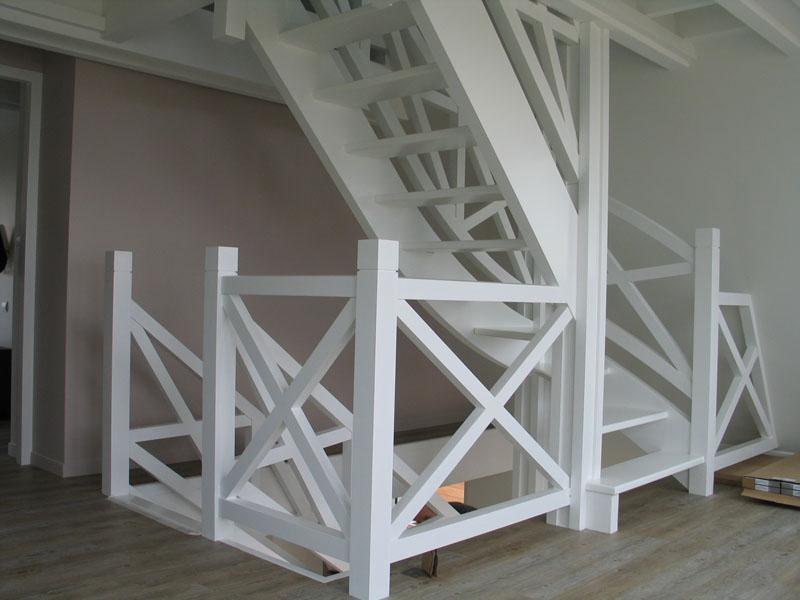 d coration fortin peinture sainte m re eglise 50. Black Bedroom Furniture Sets. Home Design Ideas