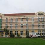 hotel atlantique 003