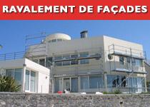 Ravalement-de-façades2